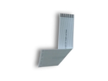 30 pin folding ffc cables 135 mm length