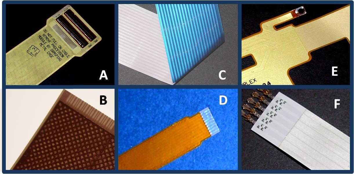 Flexible flat cable,Flat flex cables,FFC Cables,FPC Cables,LCD Cable assembly,LVD Cable assembly
